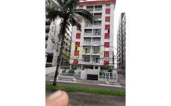 Apartamento, código 2352 em Praia Grande, bairro Flórida