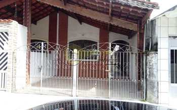 Casa, código 2343 em Praia Grande, bairro Caiçara
