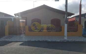 Casa, código 2337 em Praia Grande, bairro Real