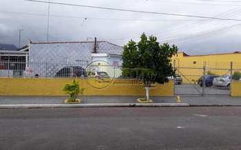 Casa de Condomínio, código 2328 em Praia Grande, bairro Real