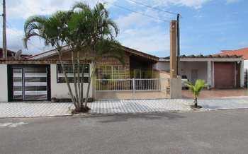 Casa, código 2314 em Praia Grande, bairro Real