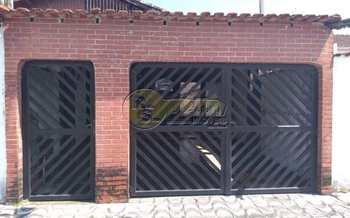 Casa, código 2307 em Praia Grande, bairro Real