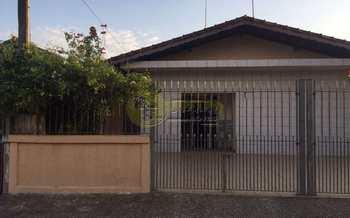 Casa, código 2281 em Praia Grande, bairro Real