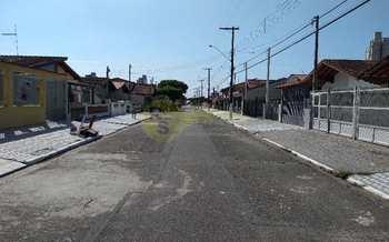 Casa, código 2217 em Praia Grande, bairro Real