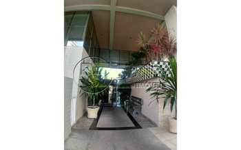 Apartamento, código 2199 em Praia Grande, bairro Aviação