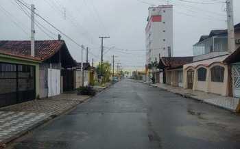 Casa, código 2198 em Praia Grande, bairro Real