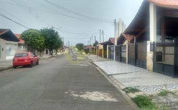 Casa, código 2158 em Praia Grande, bairro Real