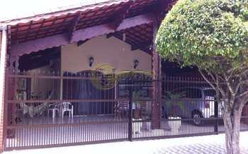 Casa, código 2147 em Praia Grande, bairro Real
