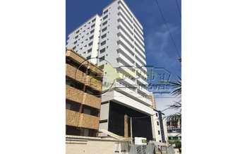 Apartamento, código 2138 em Praia Grande, bairro Boqueirão
