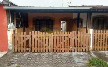 Casa, código 2130 em Praia Grande, bairro Real