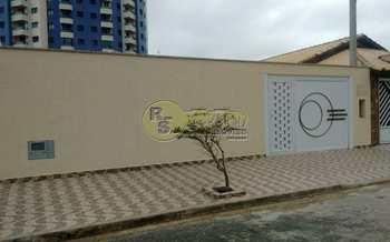 Casa, código 2112 em Praia Grande, bairro Real
