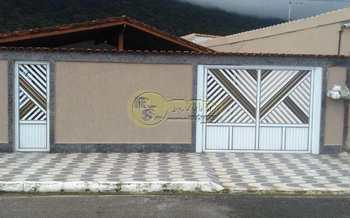 Casa, código 2201 em Praia Grande, bairro Cidade da Criança