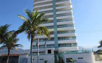 Apartamento, código 2083 em Praia Grande, bairro Flórida