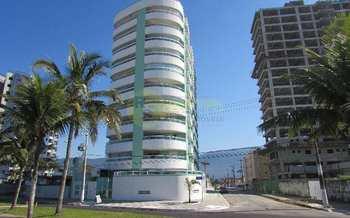 Apartamento, código 2081 em Praia Grande, bairro Flórida