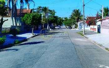 Casa, código 1995 em Praia Grande, bairro Real
