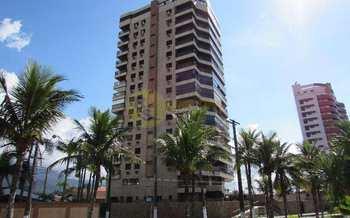 Apartamento, código 1951 em Praia Grande, bairro Flórida