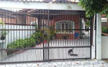 Casa, código 1912 em Praia Grande, bairro Real