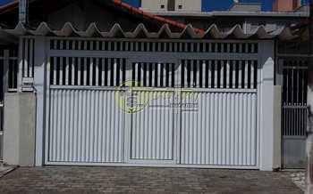 Casa, código 1883 em Praia Grande, bairro Real