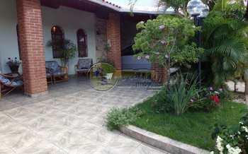 Casa, código 1882 em Praia Grande, bairro Real