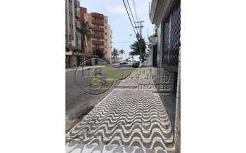 Apartamento, código 1890 em Praia Grande, bairro Caiçara