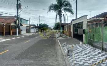 Casa, código 2193 em Praia Grande, bairro Real