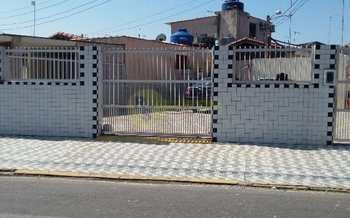 Casa de Condomínio, código 1847 em Praia Grande, bairro Real