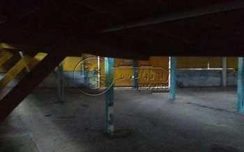 Terreno, código 1801 em Praia Grande, bairro Caiçara