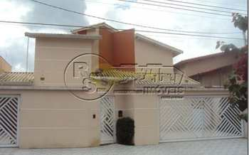 Casa, código 1800 em Praia Grande, bairro Flórida