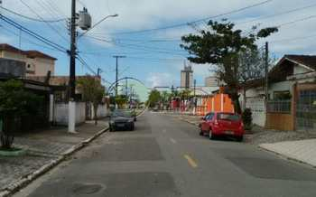Kitnet, código 1798 em Praia Grande, bairro Real