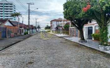 Casa, código 1771 em Praia Grande, bairro Real
