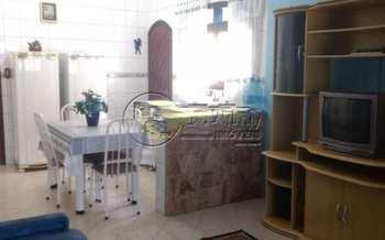 Casa, código 1726 em Praia Grande, bairro Real