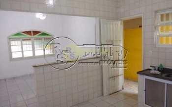 Casa, código 1677 em Praia Grande, bairro Caiçara