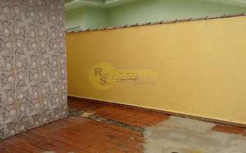 Casa, código 1663 em Praia Grande, bairro Real