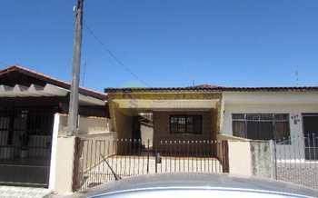 Casa, código 1642 em Praia Grande, bairro Real