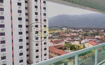 Apartamento, código 1606 em Praia Grande, bairro Solemar