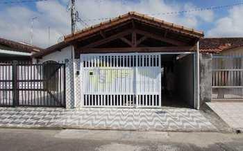 Casa, código 1588 em Praia Grande, bairro Real