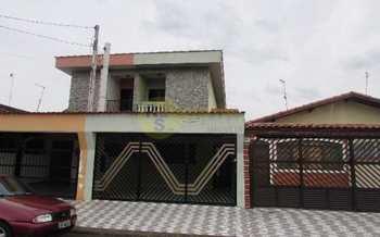 Casa, código 1558 em Praia Grande, bairro Real