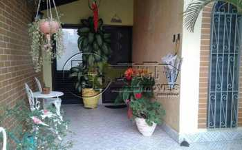 Casa, código 1514 em Praia Grande, bairro Real