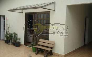 Casa, código 1441 em Praia Grande, bairro Caiçara