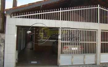 Casa, código 1395 em Praia Grande, bairro Caiçara