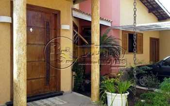 Casa, código 1264 em Praia Grande, bairro Flórida