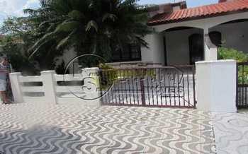 Casa, código 1192 em Praia Grande, bairro Real