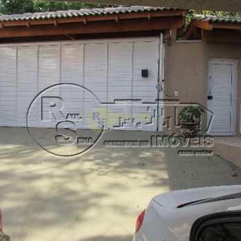 Casa em São Paulo, bairro Chácara Monte Alegre