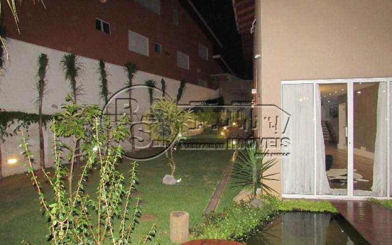 Casa em São Paulo, no bairro Chácara Monte Alegre