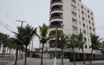 Apartamento, código 2476 em Praia Grande, bairro Jd Imperador