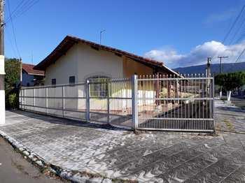 Casa, código 1155 em Praia Grande, bairro Real