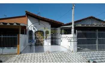 Casa, código 1138 em Praia Grande, bairro Real