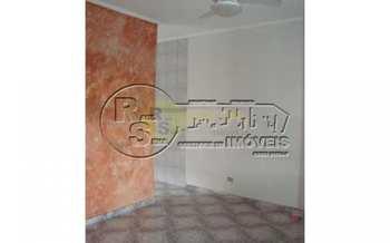 Casa, código 1112 em Praia Grande, bairro Real