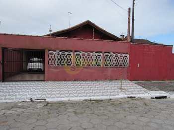 Casa, código 1088 em Praia Grande, bairro Real