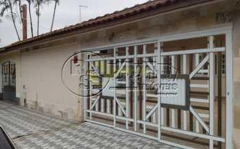 Casa, código 1033 em Praia Grande, bairro Real